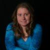 Kathy Rowe