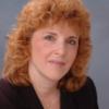 Cindy Salvo