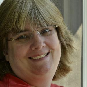 Lisa Kroulik