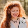 Lori Del Genis by Redheadedninja_2462cropped