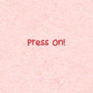 PressOn2